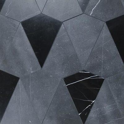 AAMeero - Diamant
