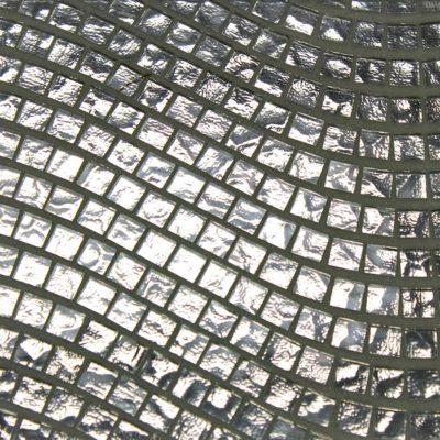 Bali Platinum